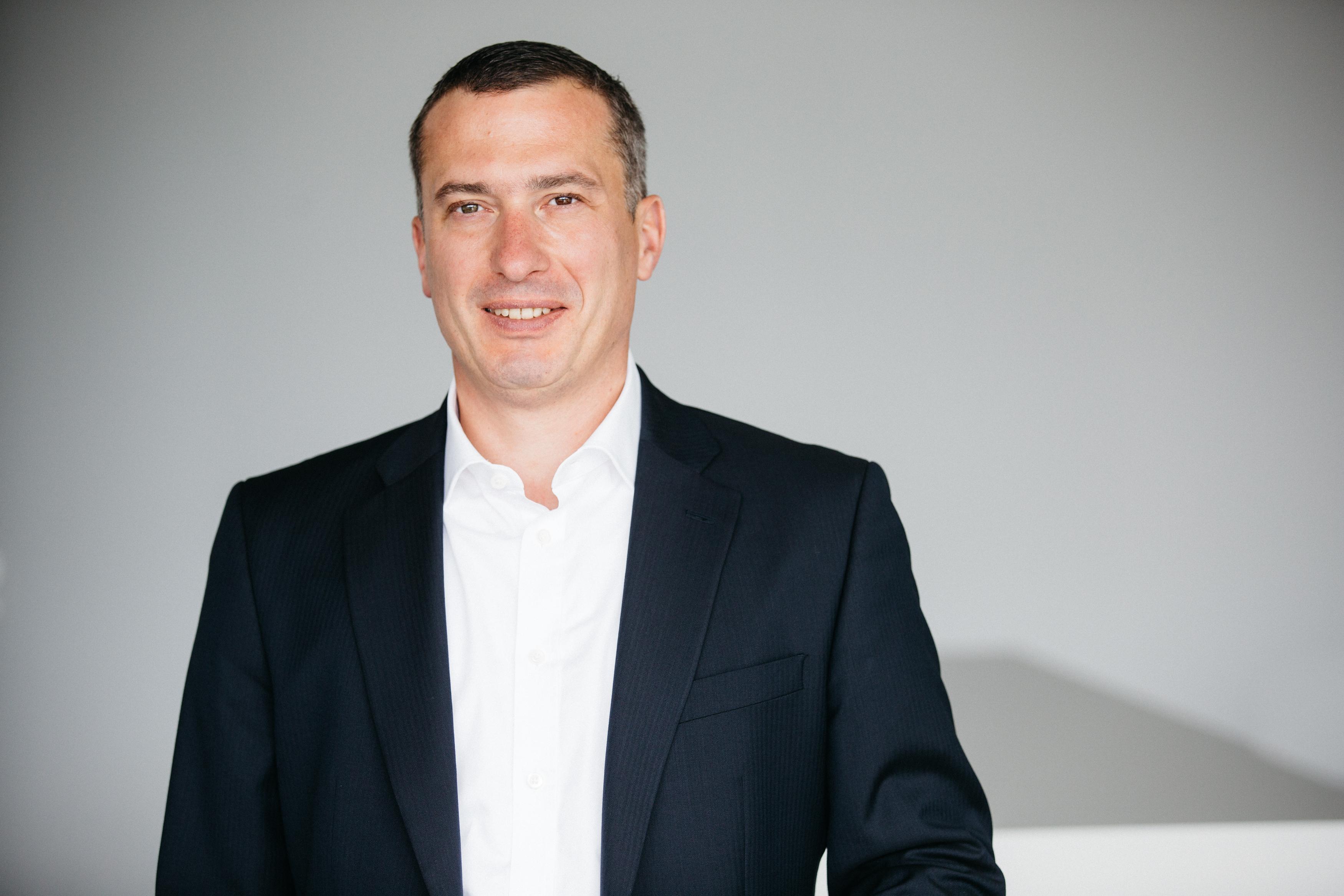 Prof. Dr. Peter Ruhwedel