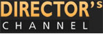 directors-channel