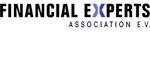 Financial Experts Association